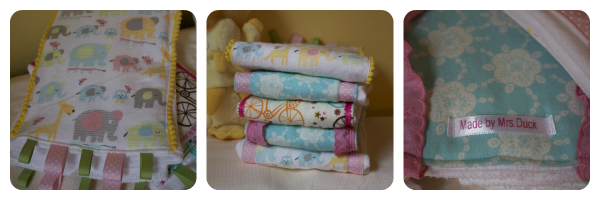 Burp Cloths3